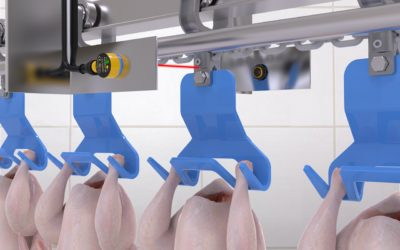 3 Food Safety Hazards and How to Choose Sensor Solutions