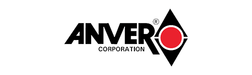 Anver Corporation